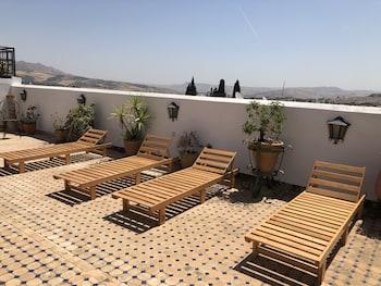 Hotel - Palais d'Hôtes Suites & Spa Fes