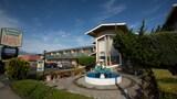 Gateway Lodge Motel