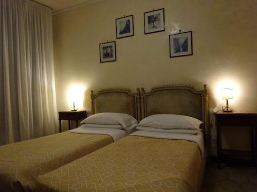 Promocje Hotel Minerva E Nettuno