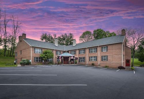 __{offers.Best_flights}__ Brandywine River Hotel