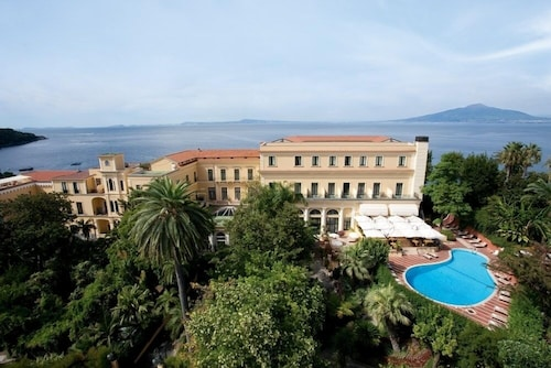 __{offers.Best_flights}__ Imperial Hotel Tramontano