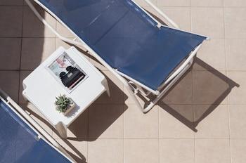 Suite (Terraced)