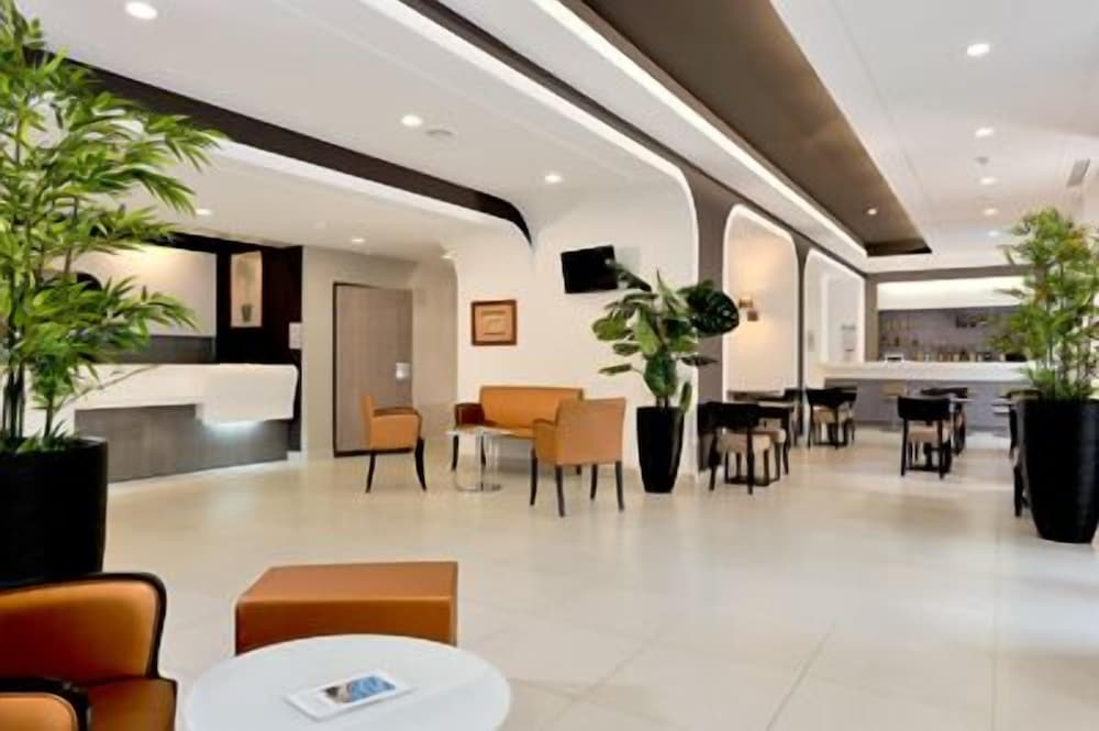 Residéal Premium Cannes - Apartments