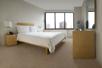 Hotel - The Marmara Manhattan