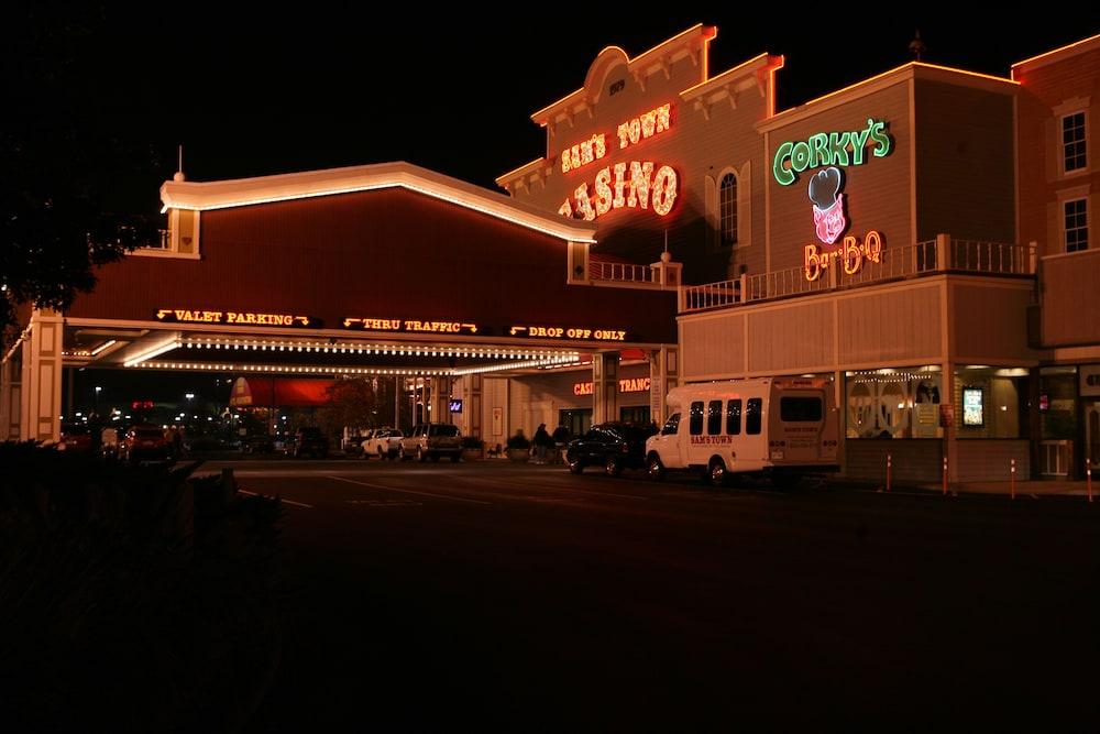 Tunica casino strip virtual casino no deposit bonus codes
