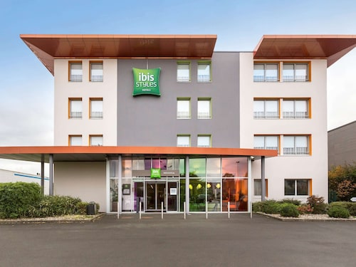 __{offers.Best_flights}__ ibis Styles Bethune Bruay