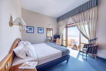 Hotel - Astura Palace Hotel