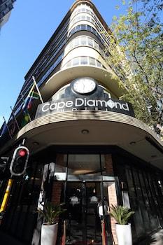 Hotel - Cape Diamond Hotel