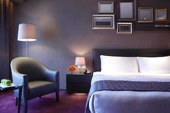 澳門英皇娛樂飯店