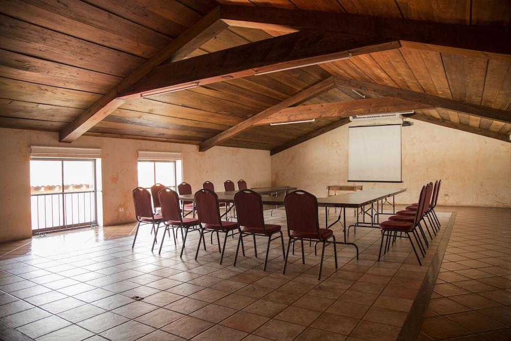 호텔 라스 파롤라스(Hotel Las Farolas) Hotel Image 43 - Meeting Facility