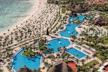 Hotel - Barceló Maya Tropical - All Inclusive