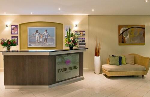 Piermonde Apartments - Cairns, Cairns  - City