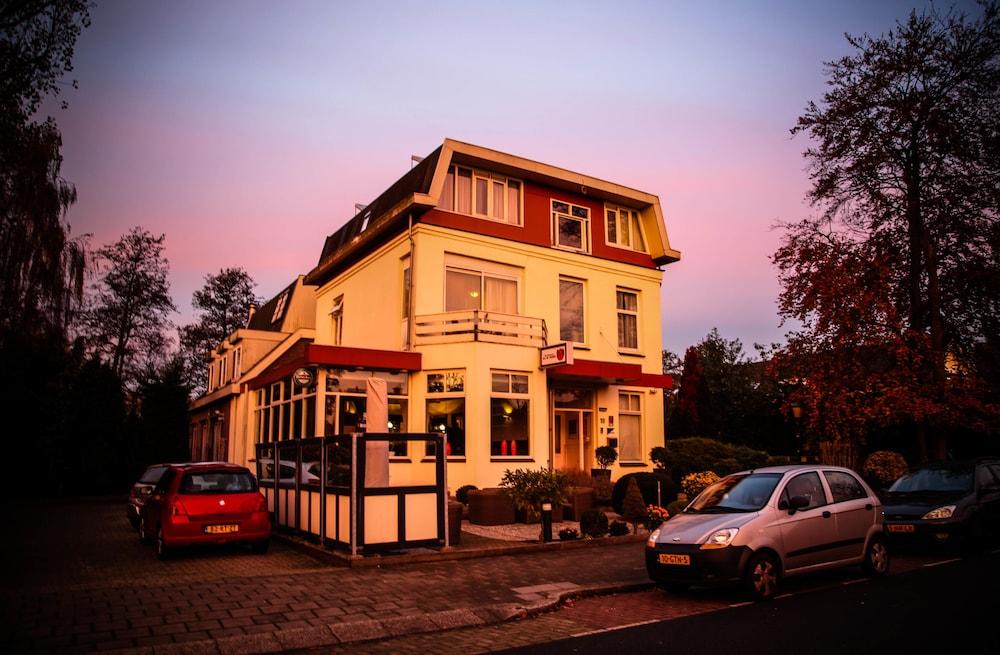 Alp de Veenen Hotel - room photo 8726383