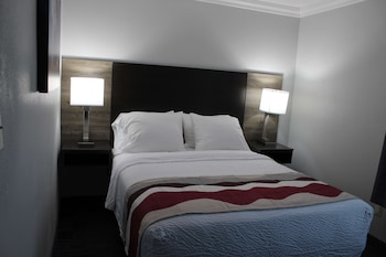 Suite, Multiple Beds, Non Smoking (Dining Table;with Sofabed)