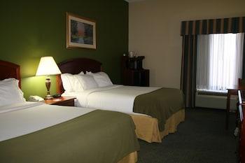 Guestroom Pic