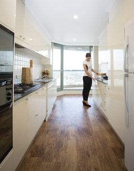 Premium Apartment, 2 Bedrooms