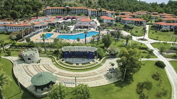 Hotel - TUI BLUE Sarigerme Park - All Inclusive