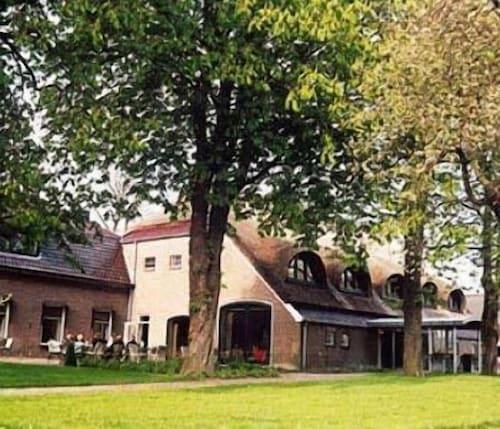 Lubbelinkhof Hampshire Classic, Borger-Odoorn