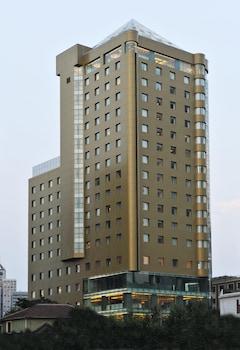 Hotel - Tian Ping Hotel