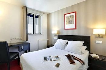 グランド ホテル セニア