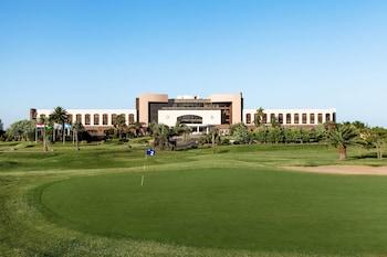 Hotel - Sheraton Colonia Golf & Spa Resort