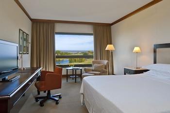 Sheraton Colonia Golf & Spa Resort - Guestroom  - #0