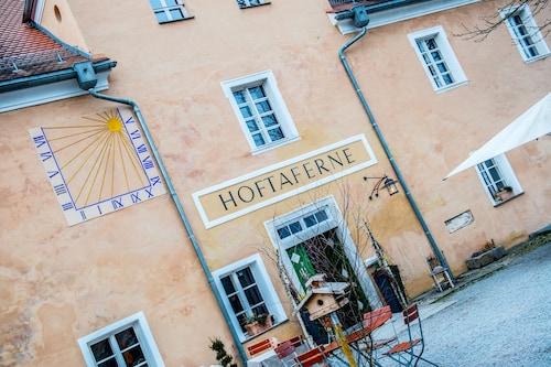 . Hoftaferne Neuburg