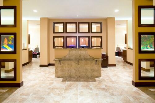 Lake Buena Vista Resort Village & Spa a staySky Hotel/Resort image 34