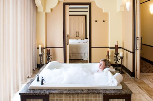 Lake Buena Vista Resort Village & Spa a staySky Hotel/Resort image 35