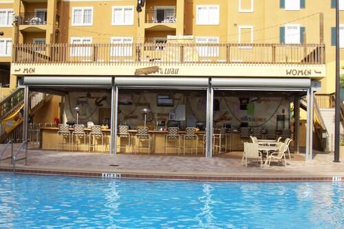 Lake Buena Vista Resort Village & Spa a staySky Hotel/Resort image 53
