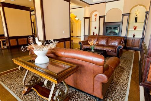 Lake Buena Vista Resort Village & Spa a staySky Hotel/Resort image 4