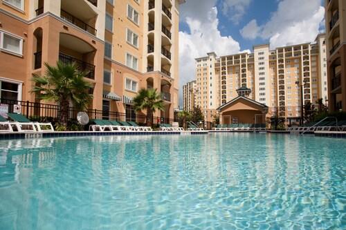 Lake Buena Vista Resort Village & Spa a staySky Hotel/Resort image 27