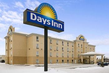 Days Inn by Wyndham Prince Albert photo