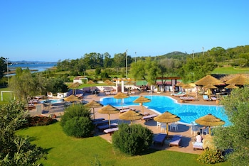 Hotel - Hotel Airone