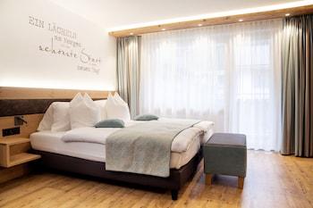 Exclusive Double Room (de Charme)