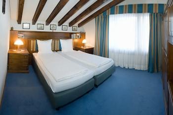Hotel - Hotel Hemizeus