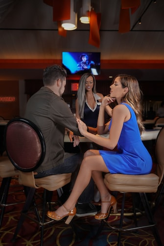 Hooters Casino Hotel image 32