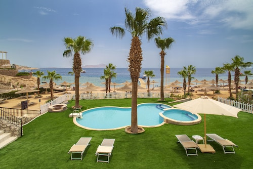 __{offers.Best_flights}__ Savoy Sharm