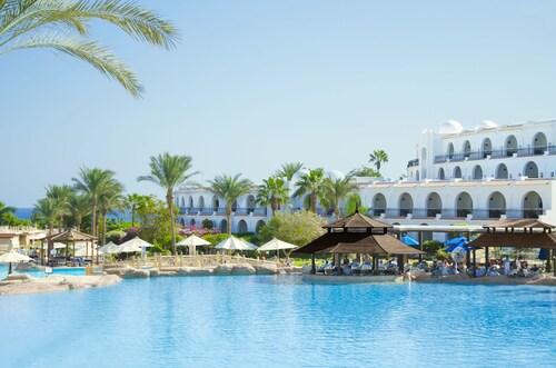 Savoy Sharm, Sharm el-Sheikh