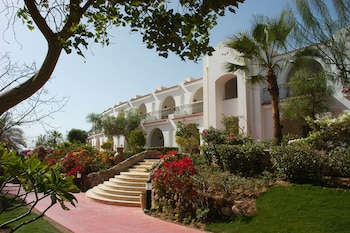 Royal Savoy Sharm El Sheikh
