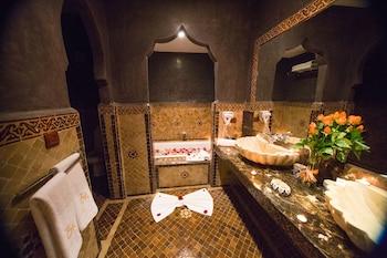 Hotel - Riad Mimouna