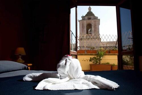 . Residence Le Chiavi di San Francesco