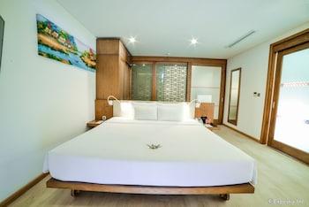 センタラ サンディ ビーチ リゾート ダナン