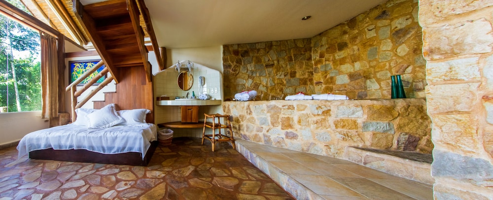 이시모 스위트 부티크 호텔 & 스파 성인 전용(Issimo Suites Boutique Hotel & Spa - Adults Only) Hotel Image 12 - Guestroom