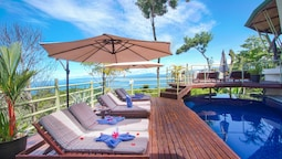 Issimo Suites Boutique Hotel & Spa - Adults Only