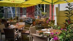 Star Inn Hotel Premium Graz