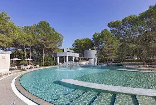 . Alborèa Ecolodge Resort