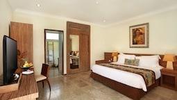 Two Bedroom Villa (akoya)