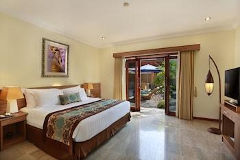 One Bedroom Villa (Akoya)
