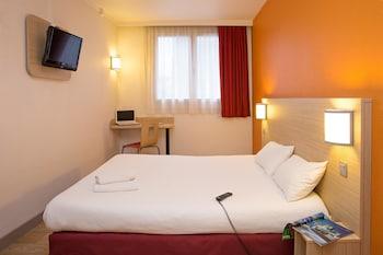 Hotel Première Classe Lille Centre - Guestroom  - #0